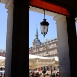 Photo of Intur Palacio San Martin