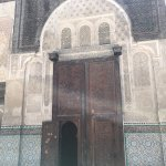 Photo of Riad Andalib