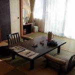 Hotel Shikisai Photo