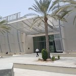 Photo of Manarat al Saadiyat