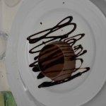 Foto de Hotel Gioiella
