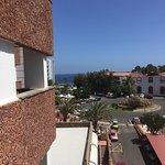 Foto de Corona Roja - Playa del Inglés