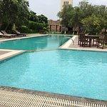 Lemon Tree Hotel, Tarudhan Valley