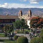 Photo of DM Hoteles Ayacucho