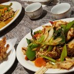 Photo of Thida's Thai
