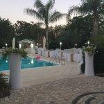 Photo de Gaia Chiara Resort