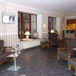 Hotel Wernerwald Foto