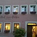 Photo of Gasthof zum Ochsen