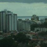 Photo de Sotero Hotel