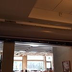 Photo of Stella's Cafe on Osborne