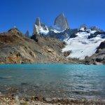 Foto de Cerro Fitz Roy