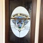ภาพถ่ายของ Aviator Boutique Hotel