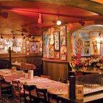 Фотография Buca di Beppo Italian Restaurant