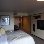 Photo de Hotel St Moritz Queenstown - MGallery Collection