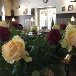 Photo of Bistrorante Liberty Italian Restaurant
