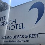 Photo of Kite Beach Hotel