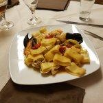 Photo of Puglia in bocca