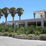 Photo of Apollon Hotel
