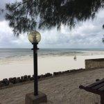 Foto di Bluebay Beach Resort and Spa