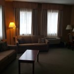 Days Inn Guelph Foto