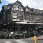 Photo of Hotel-Bloemendaal