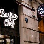 Photo of Barista&Chef