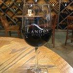 Foto de Landon Winery