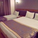 Photo of Anzac Hotel