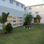 Photo de Wyndham Garden Playa Del Carmen