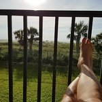 Billede af Ocean Landings Resort and Racquet Club