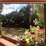 Foto de 506 On The River Inn