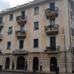 Photo of Hotel Giulio Cesare