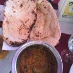 Photo of Punjab Indian Restaurant