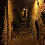 Photo de Saint-Paul de Vence
