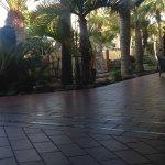 Foto de Seaside Los Jameos Playa
