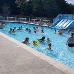 Foto di Kiln Park Holiday Centre - Haven
