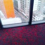 Photo of Ibis Curitiba Shopping