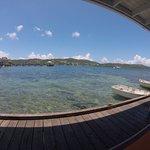 Photo of Dinghy Dock