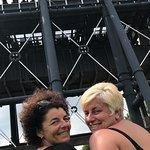 Photo de Anderton Boat Lift