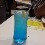 Foto de Citrus Cafe