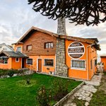 Photo of Refugio Patagonia Hostel