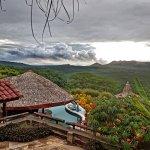 Photo de Hacienda Puerta Del Cielo Eco Spa