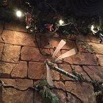 Rainforest Café Foto
