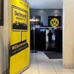 Photo of City Hotel Dortmund
