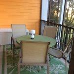Photo of Bahama Bay Resort Orlando by Wyndham Vacation Rentals