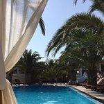 Strogili Hotel Photo
