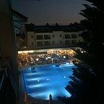 Kentia Apartments Foto