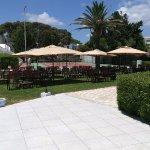 Club Eldorador Salammbo Foto
