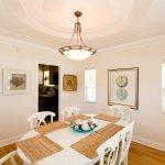 BEACH SIDE 3010 HOUSE