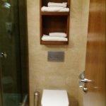 더 쓰리 코너스 호텔 브리스톨의 사진